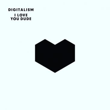 Digitalism - I Love You